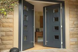 Double Glazing Windows and Doors Billericay