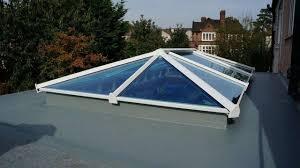 Lantern Roofs Billericay