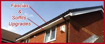 Roofline Billericay