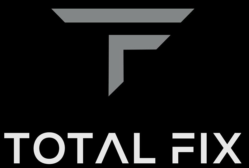 Total Fix