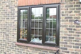 Double Glazing Billericay