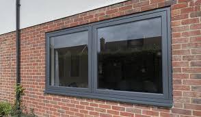 Double Glazing Windows Billericay