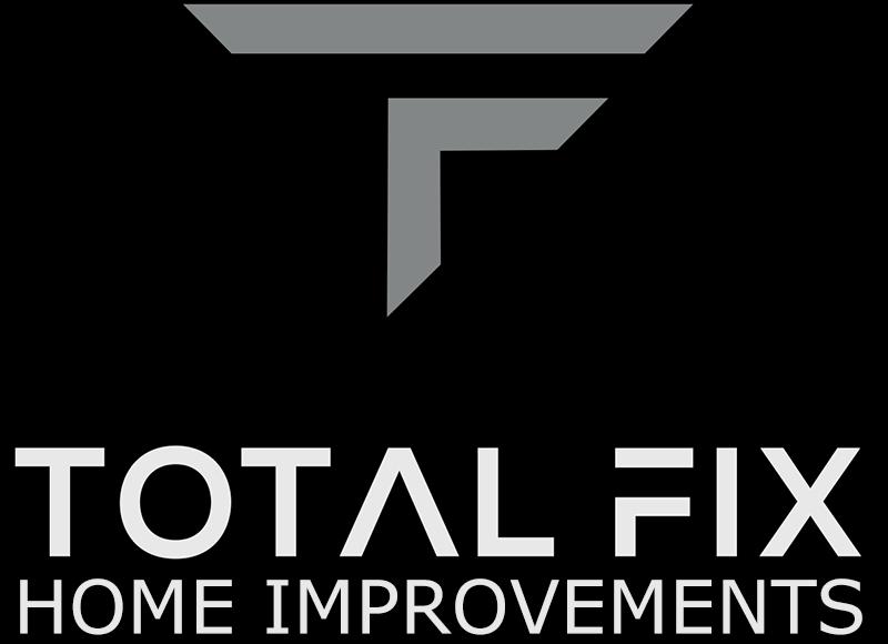 Total Fix Home Improvements
